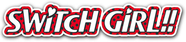 Switch Girl Logo