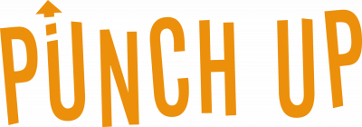 Logo de Punch Up