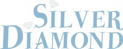 Logo de Silver Diamond