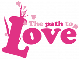 Logo de The Path to Love
