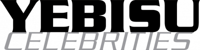 Logo de Yebisu Celebrities