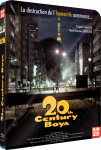 Film 1 || 20th Century Boys