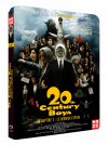 Film 2 || 20th Century Boys