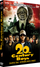 Film 3 || 20th Century Boys