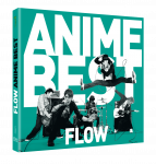Anime Best - dition limite || Flow
