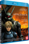 Film || Appleseed