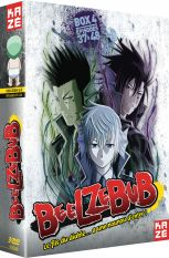 Beelzebub - Box 4/5