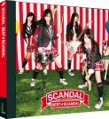 Best Scandal || SCANDAL