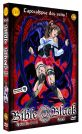 Bible Black - DVD 2/2