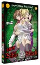 Bible Black Shin - DVD 1/3