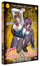 Bible Black Shin - DVD 2/3
