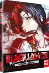 Intgrale OAV || Black Lagoon : Roberta"|UNLIKELY|0.35167253017425537|150|101