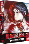 Intgrale OAV || Black Lagoon : Roberta"|UNLIKELY|0.3333732485771179|150|98