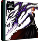 Bande Originale 2 || BLEACH