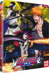 Film 4 (Blu-Ray) || Bleach