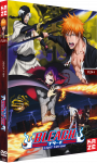 Film 4 (DVD) || Bleach