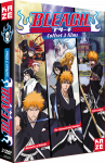 Coffret films 1 à 3  || Bleach
