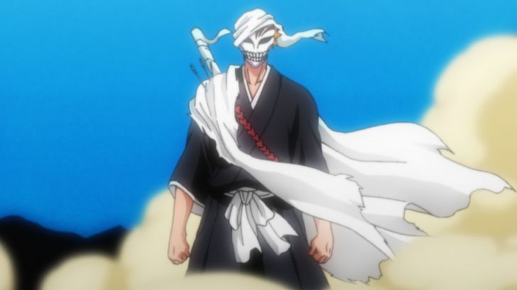 Bleach - Saison 1 -  Box 2/6