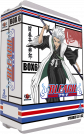 Saison 1, édition collector Box 6 || Bleach