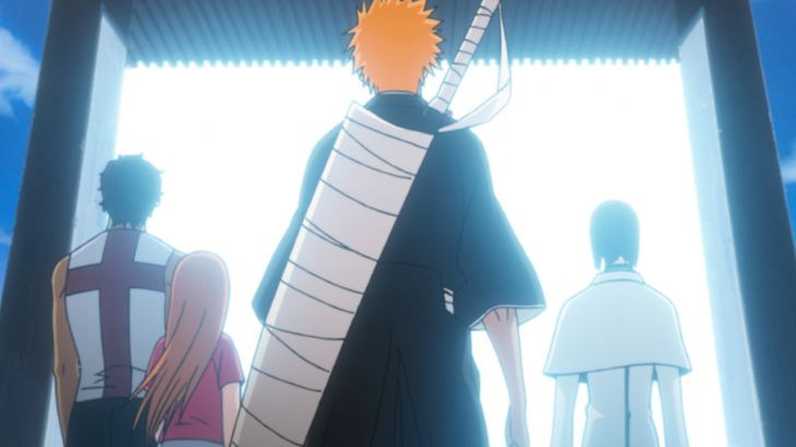 Bleach - Saison 1, édition collector Box 6
