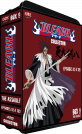 Saison 2, édition collector Box 9 || Bleach
