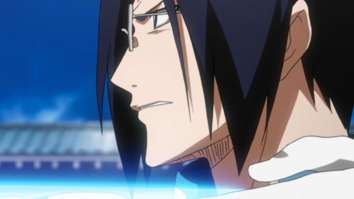 Bleach - Saison 2 -  Box 9 - Arc : The Assault