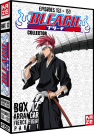 Saison 3, Box 12 || Bleach