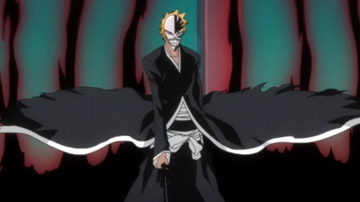Bleach - Saison 3, Box 12