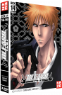 Saison 4 - Box 14 - Episodes 168 à 180 || Bleach