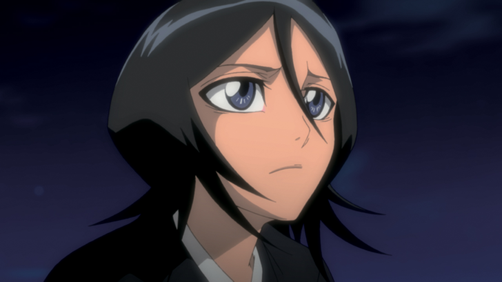 Bleach - Saison 4 - Box 14 - Episodes 168 à 180