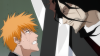 Bleach - Saison 5, Box 19