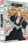 Saison 5 - Box 20 || Bleach