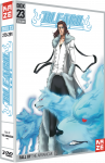 Saison 5 - Box 23 || Bleach