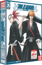 Saison 6, Box 26 || Bleach