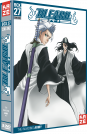 Saison 6, Box 27 || Bleach