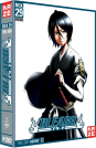 Saison 6, Box 29 || Bleach