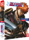 Saison 1 BOX 1/3 (2ème edition) - Arc : The Substitute || BLEACH