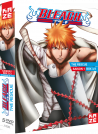 Saison 1, Box 3/3 || BLEACH