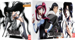 Bleach Ultimate Collection 2/2