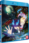 Film || Blue Exorcist