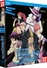 Saison 1-BOX 2/2 || Blue Exorcist