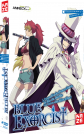 Saison 1-BOX 3/3 || Blue Exorcist