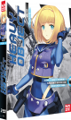 Box 1/2 || Heavy Object