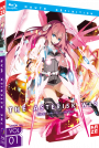 Saison 1, Box 1 || The Asterisk War