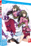 Saison 2, Box 1 || The Asterisk War