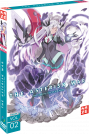 Saison 2, Box 2 || The Asterisk War