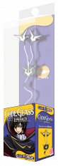 Code Geass - Ecouteurs-Ear Collection