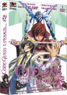 Saison 2, BOX collector 3/3 || Code Geass