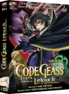 Saison 1, BOX collector 3/3 || Code Geass