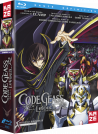 Intgrale saison 2 || Code Geass